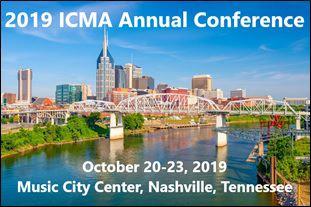 ICMA Picture (JPG)