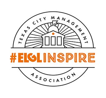 ELGL Inspire Logo (JPG)
