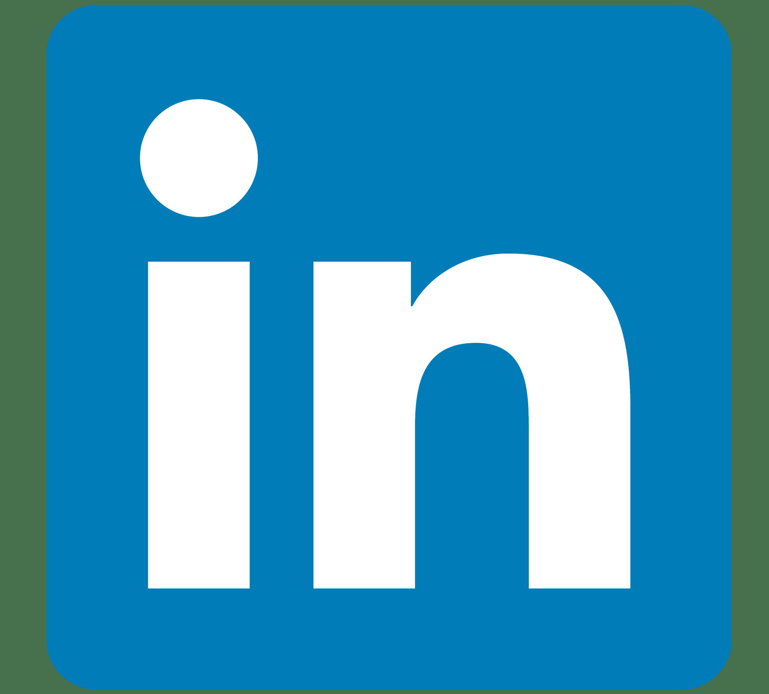 LinkedIn cropped Opens in new window