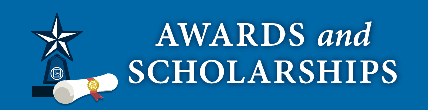 TCMA Awards Scholarships_banner